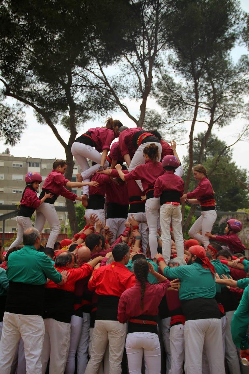 Actuació Badia del Vallès  26-04-15 - IMG_9845.jpg