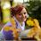 Алевтина Кузьмина's profile photo