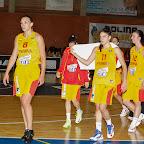 Baloncesto femenino Selicones España-Finlandia 2013 240520137722.jpg