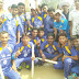 सोनो : पीपीएल में बैंगलूर ने हैदराबाद को हराया