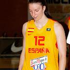 Baloncesto femenino Selicones España-Finlandia 2013 240520137459.jpg
