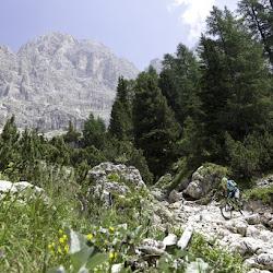 Manfred Stromberg Freeridewoche Rosengarten Trails 07.07.15-9762.jpg