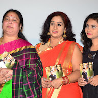 Green Card Movie Audio Launch (70).JPG