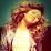 Jennette McCurdy's profile photo