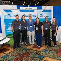 2015 LAAIA Convention-2011