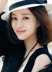 Chen Yulin China Actor