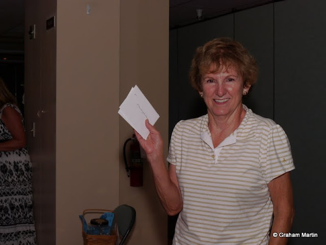 OLGC Golf Auction & Dinner - GCM-OLGC-GOLF-2012-AUCTION-041.JPG
