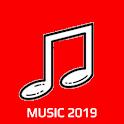 Set Ji o Music : Set Ji o Caller Tunes Free icon