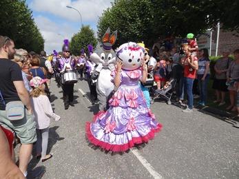 2017.08.15-015 Hello Kitty, Mickey et Bunny