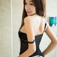 [XiuRen] 2014.08.06 No.198 Joanna欣锜 [51P132MB] 0016.jpg