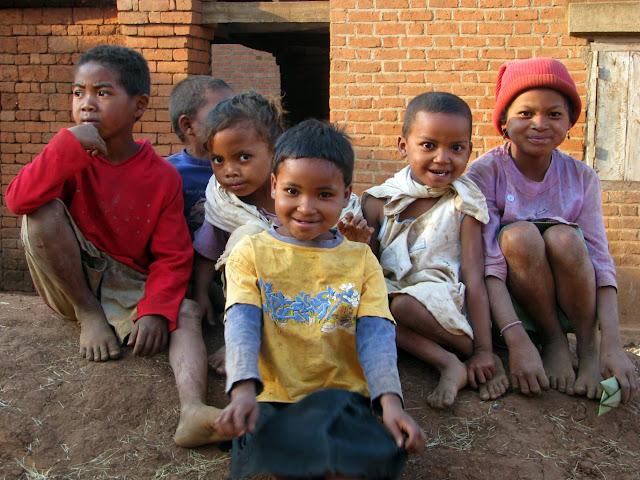 صور من مدغشقر Madagascar 14850693201