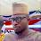 Olawale Olori's profile photo