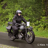 Oldtimer motoren 2014 - IMG_0999.jpg