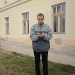 TI - Szolnok 2014_04_05 (találkozó)