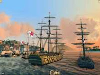Download Game The Pirate : Carribean Hunt v5.6 Apk Mod