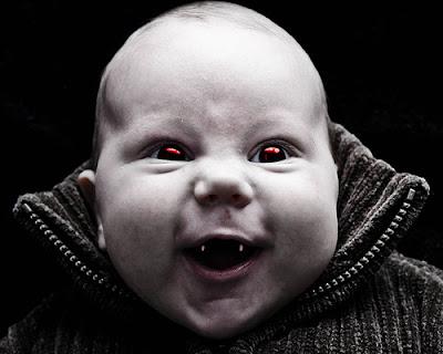 Fakta Seru dan Menarik Tentang Vampir untuk menambah wawasan 40 Fakta Seru dan Menarik Tentang Vampir untuk menambah wawasan