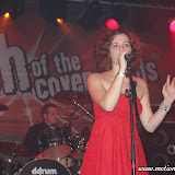 Clash of the coverbands, 1/4 finales, effenaar eindhoven - IMG_6228.jpg