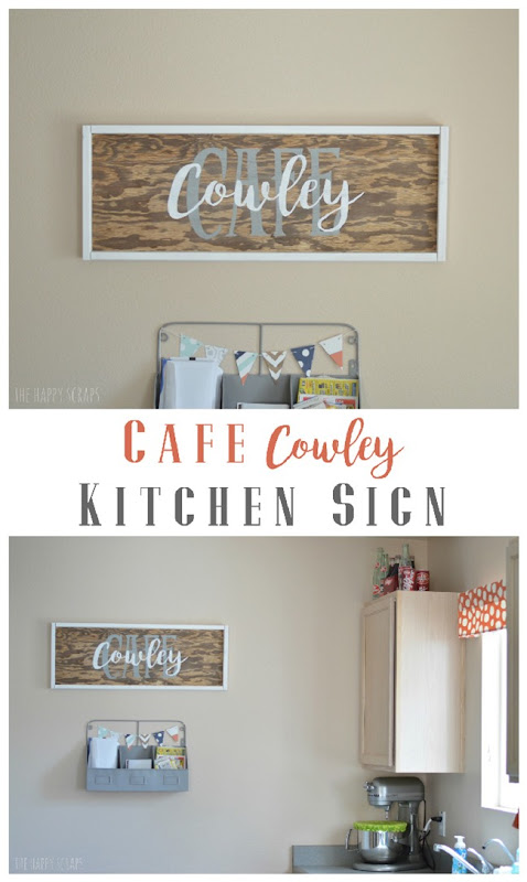 Cafe-Cowley-Kitchen-Sign
