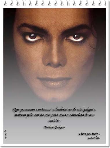 Cartõezinhos Michael :) - Página 3 249