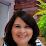 Michelle Barrascout's profile photo