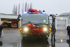 2015 Weihnachtsfeier Feuerwehr Flughafen Findel 8.jpg