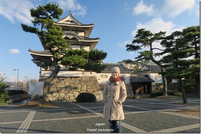 高松 玉藻公園高松城 (64)