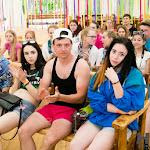 Hillel Minsk _Закрытие сезона 5776 (7).jpg