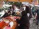 Obrázek: Vánoční trhová slavnost 047.jpg