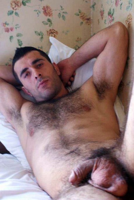 arabe gay poilu gay sex exhib