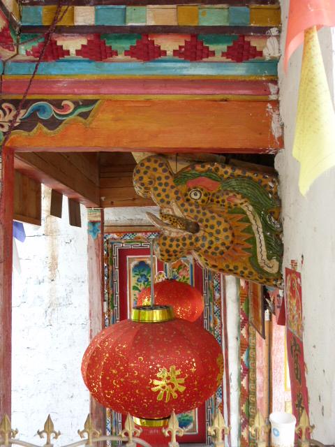 CHINE SICHUAN.DANBA,Jiaju Zhangzhai,Suopo et alentours - 1sichuan%2B2374.JPG