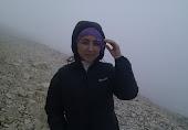 Nemrut Dağı.jpg