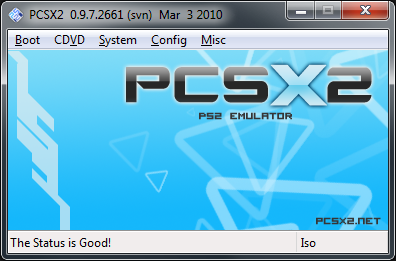 pcsx2 ps2 emulator for pc download