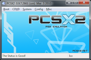 PCSX2 emulator latest,ps2 emmulator,emmulator