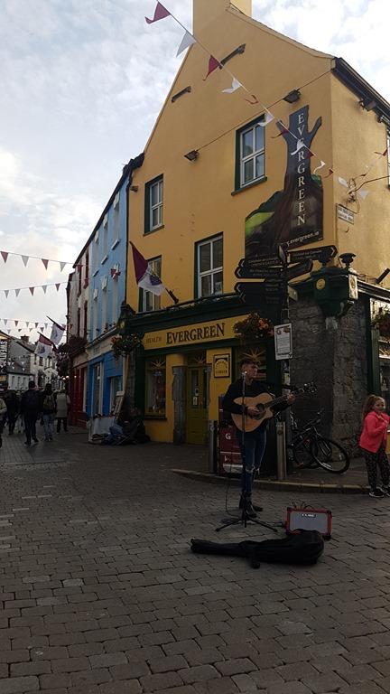 [Galway2%5B3%5D]