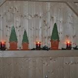 20121215 Weihnachtlicher Clubabend - DSC_0090.JPG