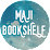 Maji Bookshelf's profile photo