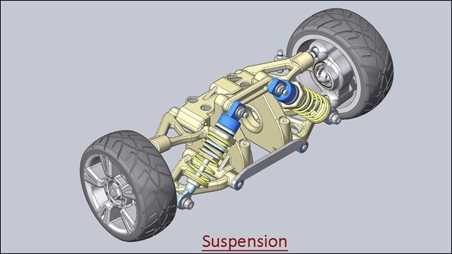 Suspension_1