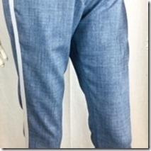 pantalone prezzi bassi