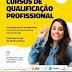 Prefeitura de Afogados abre inscrições para cursos profissionalizantes gratuitos