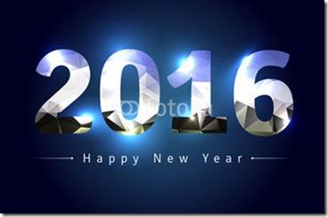 feliz año 2016 (7)