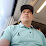 jawed anwar's profile photo