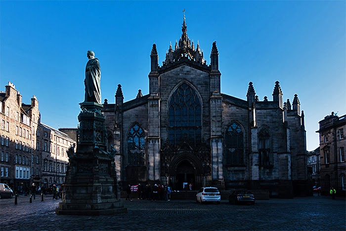 Edinburgh42.jpg