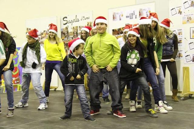 Nadal a la Central - 100000832616908_805071.jpg