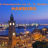 2012 Hamburg