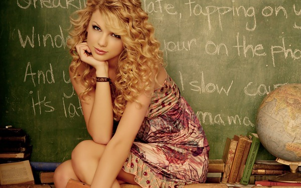 Taylor swift pics (15)
