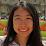 Katherine Wang's profile photo