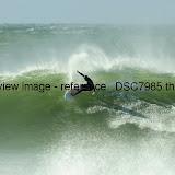 _DSC7985.thumb.jpg
