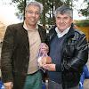 Copa de Campeones entregó los premios a sus monarcas