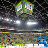EuroBasket - Vika-03302.jpg