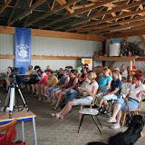 2015-07-04 Baumann Seminar Tag 1 - IMG-004.JPG